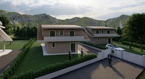 Villa in vendita in Vendita