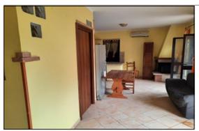 Casa/ Villetta bifamiliare in Vendita
