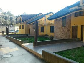 Casa Villetta a schiera in Vendita